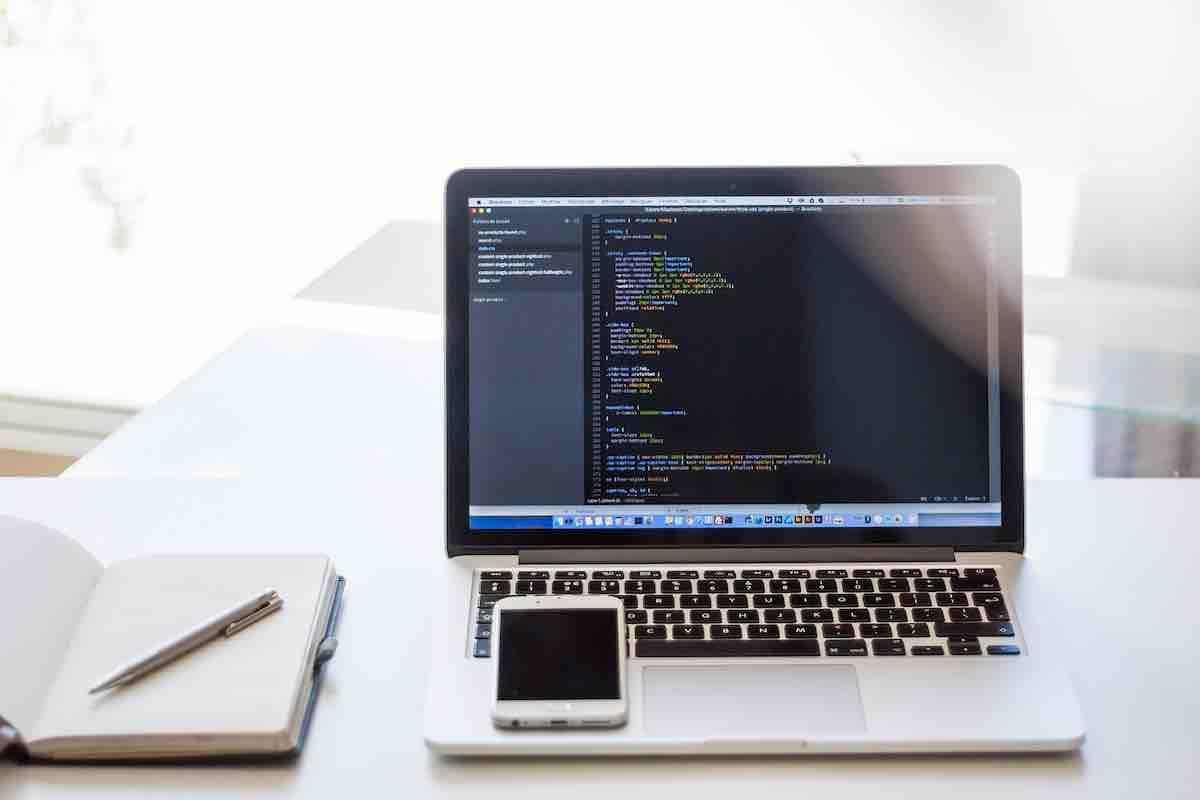 Testing Web Apps in Go | Mark J  Berger